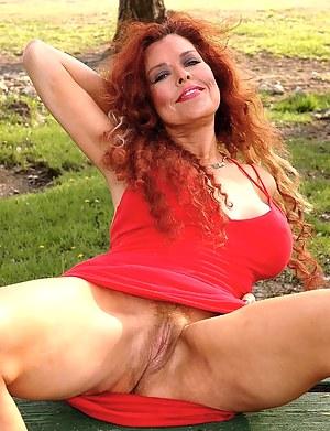 Mature sex bilder