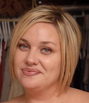 Moms Face Porn Pictures