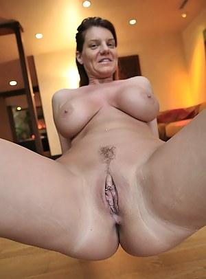 Janina hegre first nudes