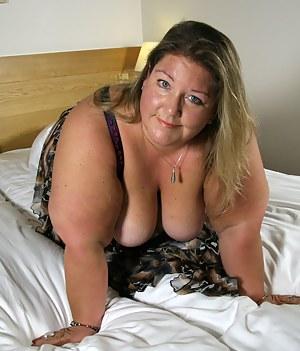 Fat Moms Porn Pictures