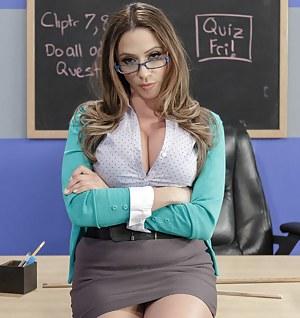 Moms Teacher Porn Pictures