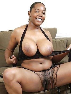 Black Moms Porn Pictures