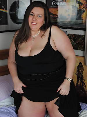 BBW Moms Porn Pictures