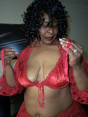 Black mom porn harcord pic confirm. All